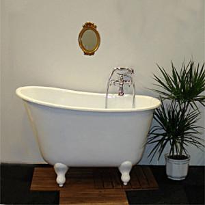 sittbadkar